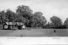 CricketGround1909001