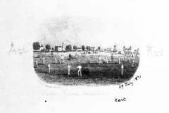 M5_0039_Cricket_Ground_29_July_1871