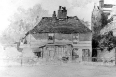 N5_0012__Old_Cottage_MorleyRoad