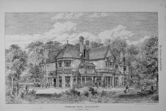 Cranmore_Place_Moye_1880