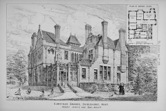 Elmstead_Grange_1879