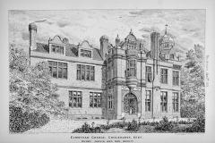 Elmstead_Grange_1879_2