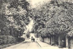 Mottingham_Lane_1909