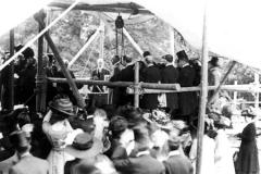 N4_0056_Farringtons_School_Sir_George_Chubb_June_1910_