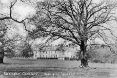 N4_0105_Farringtons_House_from_SE_1911
