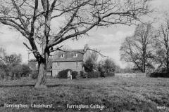 N4_0108_Farringtons_Cottage_1911