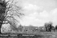 N4_0109_Farringtons_Malthouse_Cottages_1911