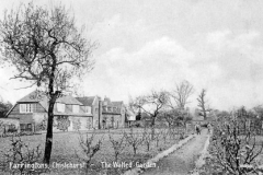 N4_0110_Farringtons_Walled_Garden_1918