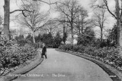 N4_0112_Farringtons_The_Drive_1918