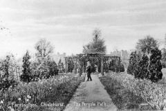 N4_0115_Farringtons_The_Pergola_Path_1911