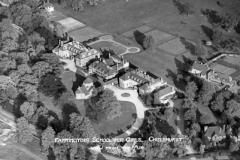 N4_0116_Farringtons_Aerial_View