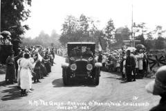 N4_0117_Farringtons_Queen_Mary_Visit_30_June_1925