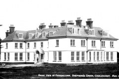 N4_0213_Farringtons_Front_View_Ma_1911