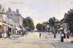 High_Street_1905