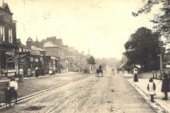 High_Street_1907