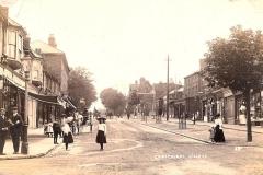 High_Street_1909