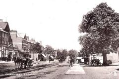 High_Street_1910