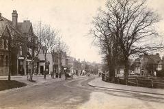 High_Street_1914
