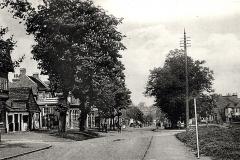 High_Street_1924