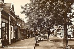 High_Street_1955