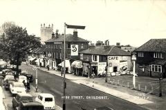 High_Street_1965
