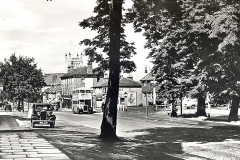 High_Street_undated