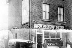 M3-0044_Doubles_Butchers_65_High_Street_1930