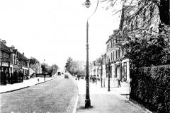 M3-0050_HighStreet_Chislehurst