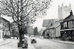 M3-0055_HighStreet_Chislehurst