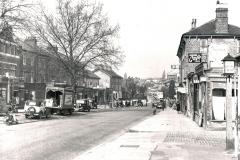 M4-0002_HighStreet_Chislehurst_19.3.1951