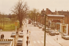 M4-0003_HighStreet_Chislehurst_1969
