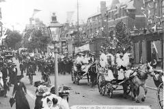 M4-0059_Coronation_Day_1911