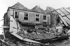 M4-0063_Fox_Hounds_bomb_damage_1940