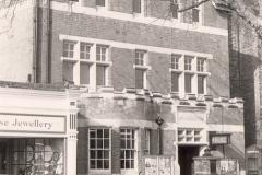 M4-0120_PoliceStation_HightStreet_Chislehurst1984