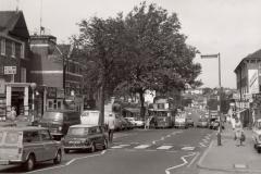 M4-0148_HighStreet_Chislehurst