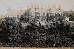 Foxbury1906