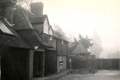 Hoblands_Cottage_1953_forbook