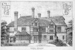 Inglewood1881001