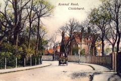 Kemnal_Road_Woodheath