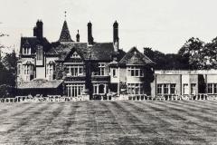 Mulbarton_1920s