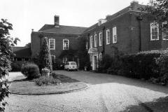N4-0007_Hoblands_Kemnal_Road_Chislehurst_1975