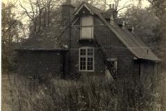 Woodheath_Stables_1951_02