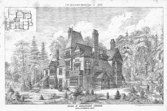 Wyvelsfield_Print_1878