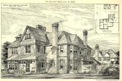 CookhamDene1882001