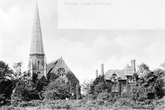 M4_0127_Methodist_Church_Manse