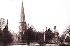 Methodist_Church_1910
