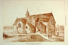 Mission_Church_Mill_Place_Crutchloe_1887