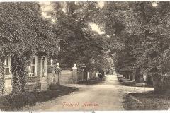 Frognal_Avenue_1915