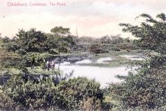 Commons_overflow_pondi