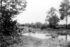 N4-0214_Chislehrust_Common_Overflow_Pond
